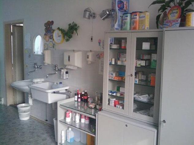 Hledáte praktického lékaře pro děti a dorost v Brně? Máme tip!