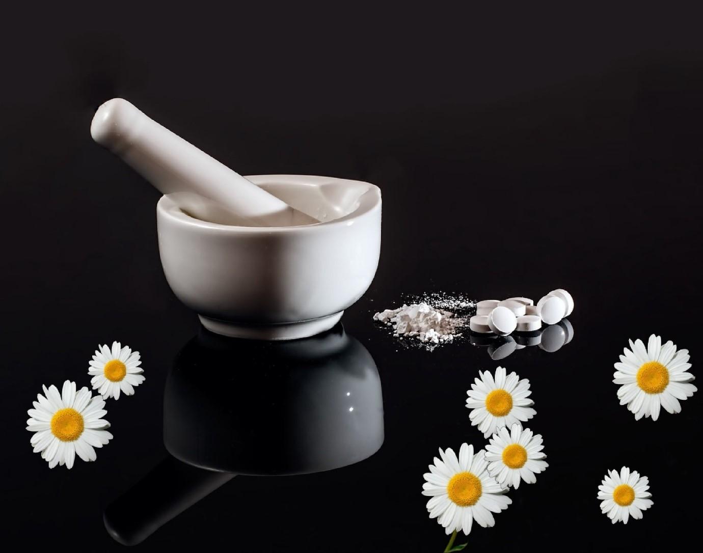 Klasická a alternativní medicína se doplňují