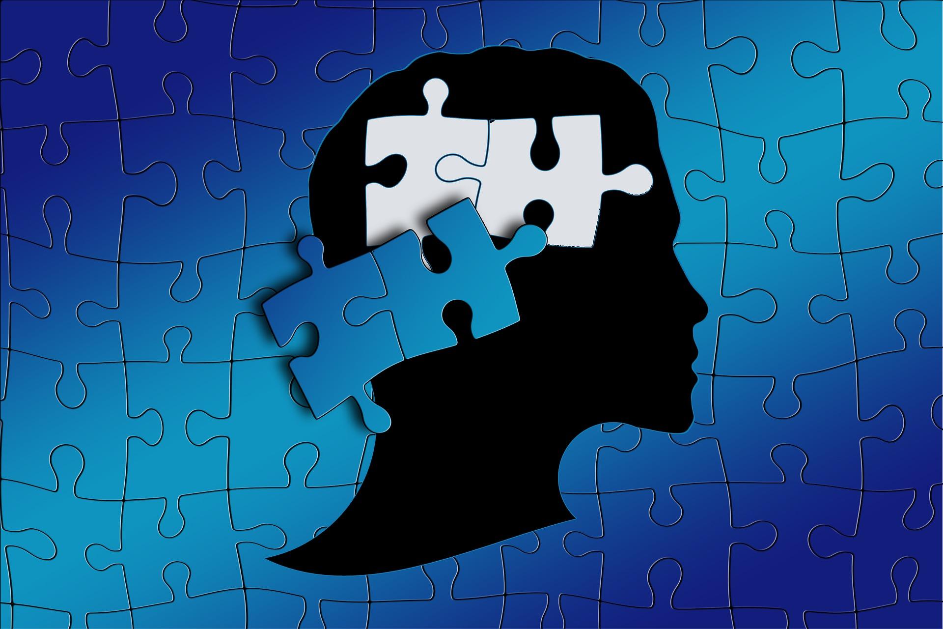 Mýty o schizofrenii