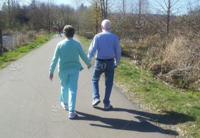 Alzheimer již není překážkou