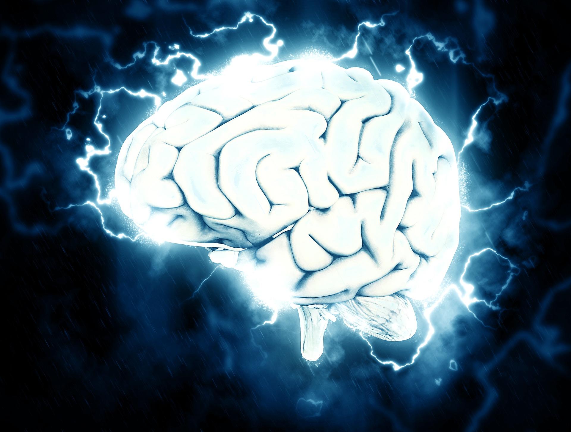 Přelomová léčba migrény