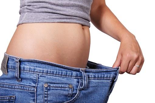 Nadváha překáží v životě i práci