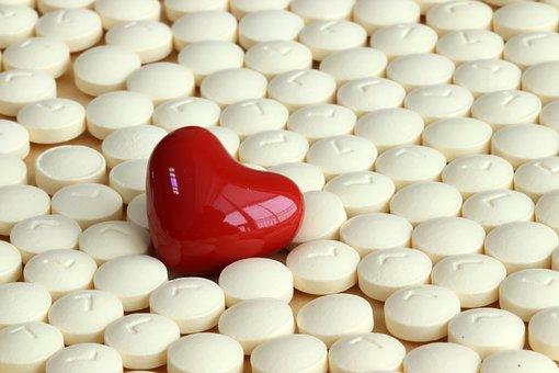 O užívání léků se poraďte s Magistrou