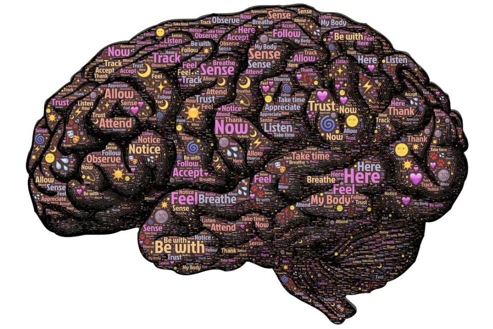 Stop stigmatizaci duševně nemocných