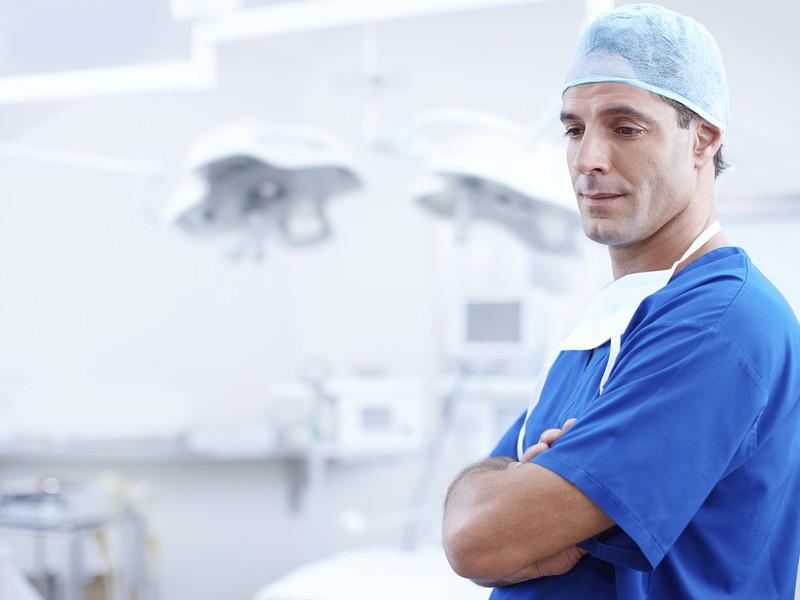 Běžná i nadstandardní lékařská vyšetření