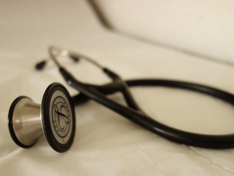 Novodobí hypochondři