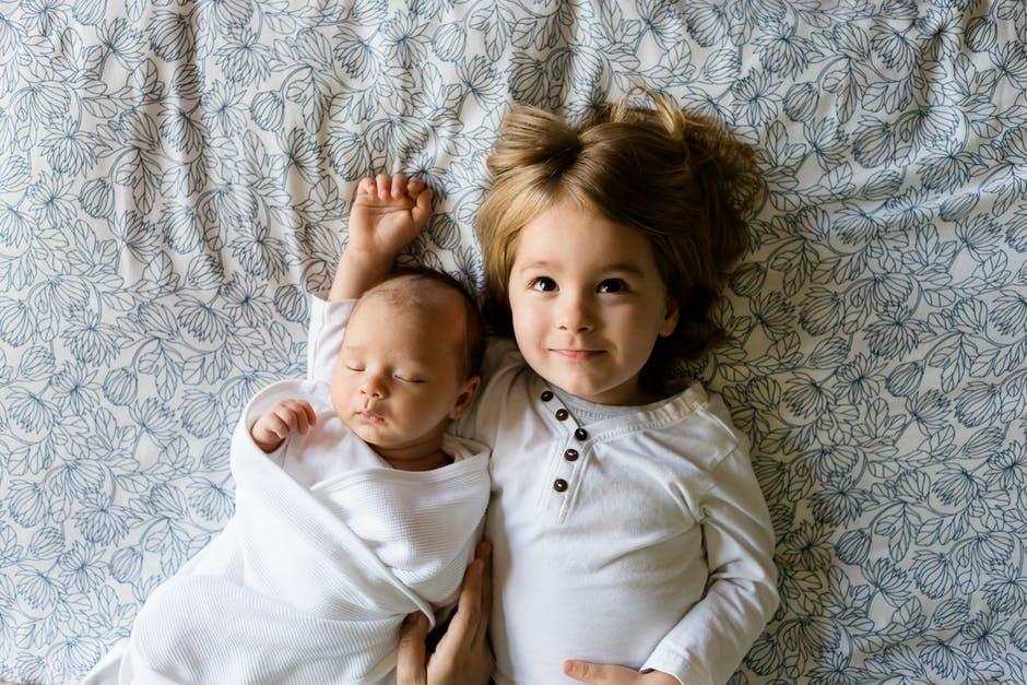 Vybrat správného pediatra je velká zodpovědnost
