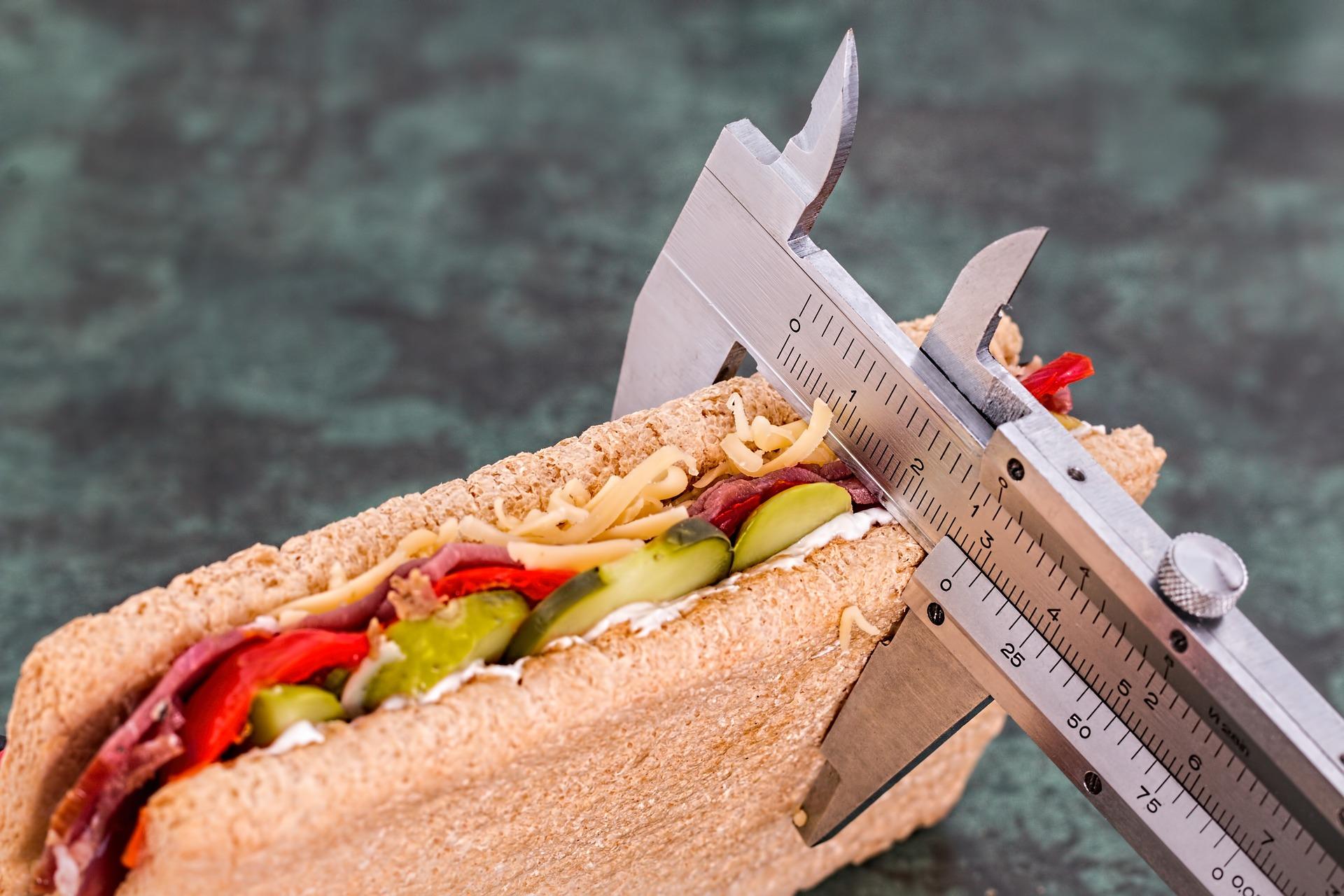 Jak si zpestřit stravu bez jídla?