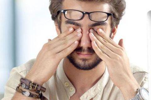 Jaké máte na výběr povrchové úpravy skel do brýlí