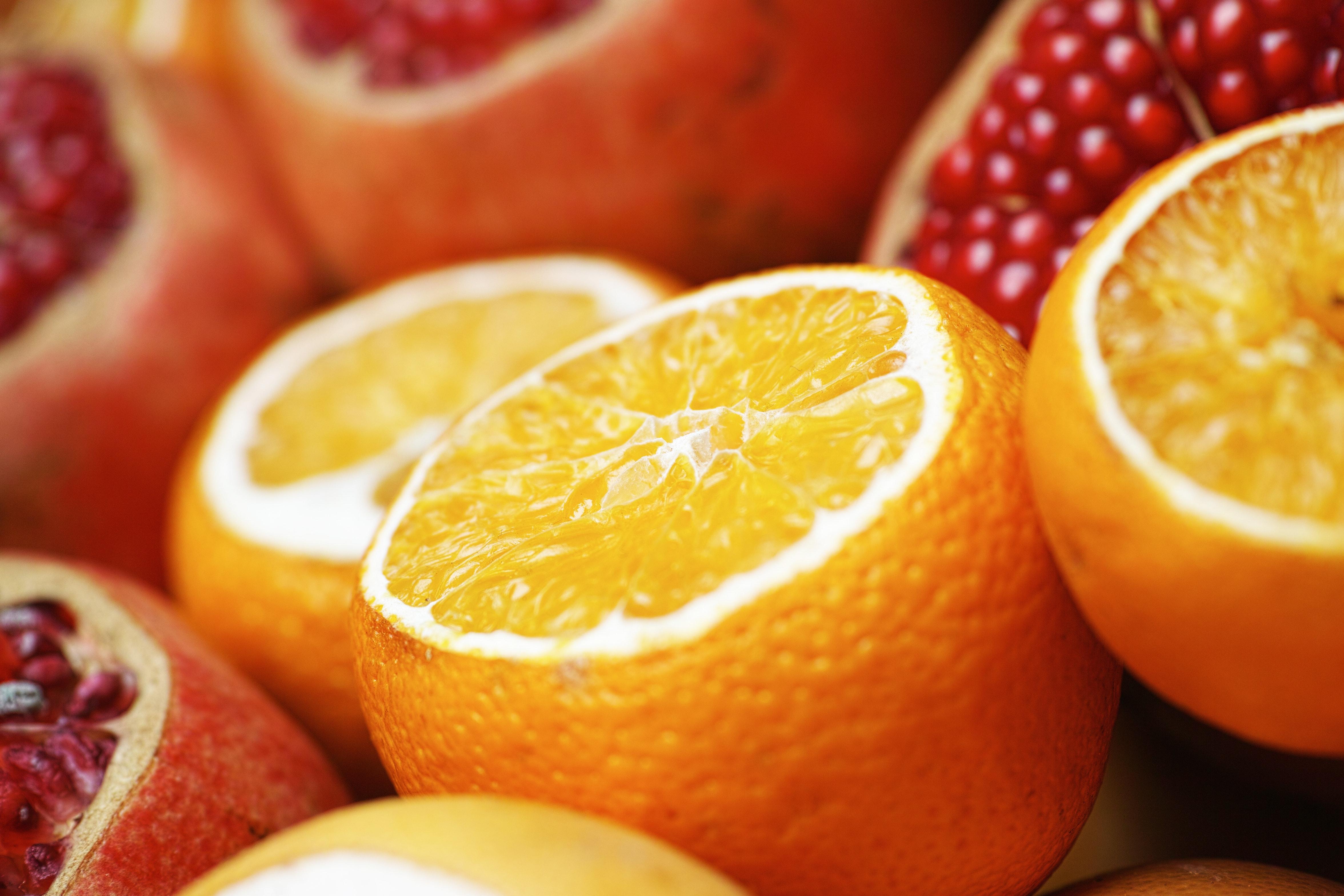 Doplňky stravy vybírejte s rozvahou