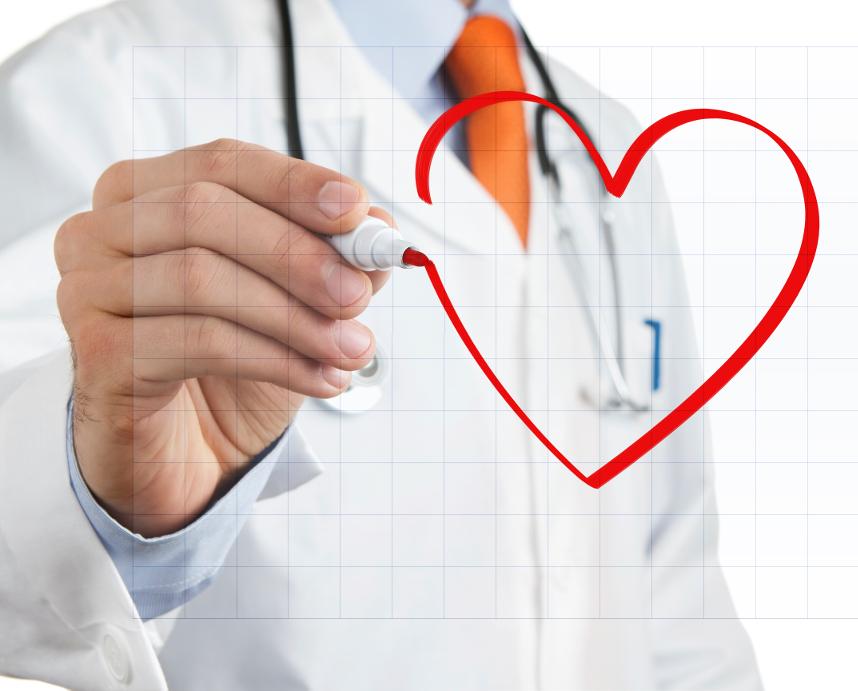 Všestranně zaměřený praktický lékař v Jizerských horách
