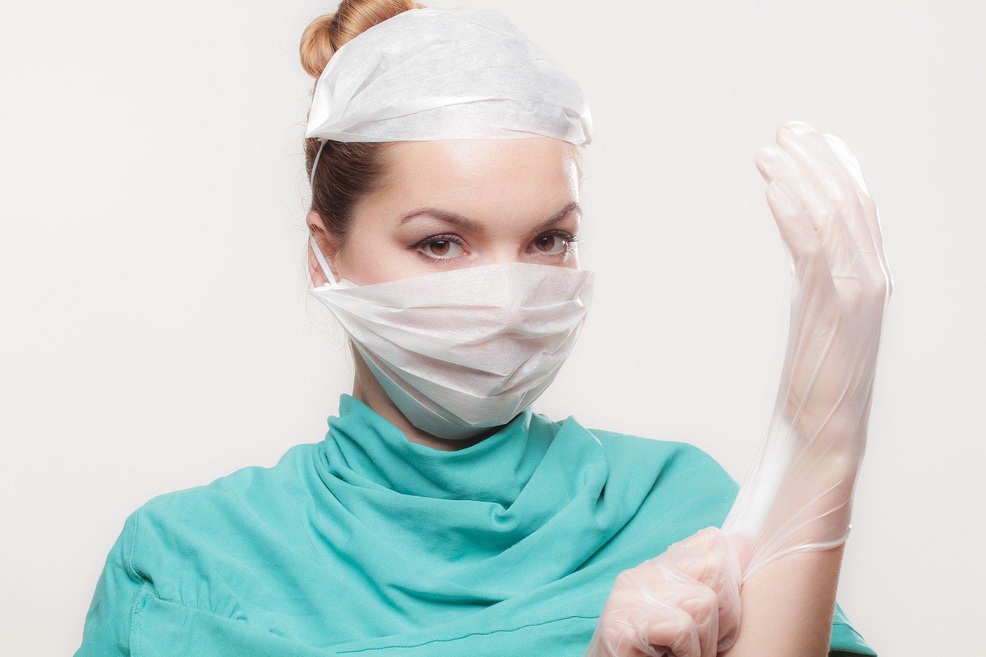 Některé gynekologické potíže jsou zcela běžné a není třeba se za ně stydět