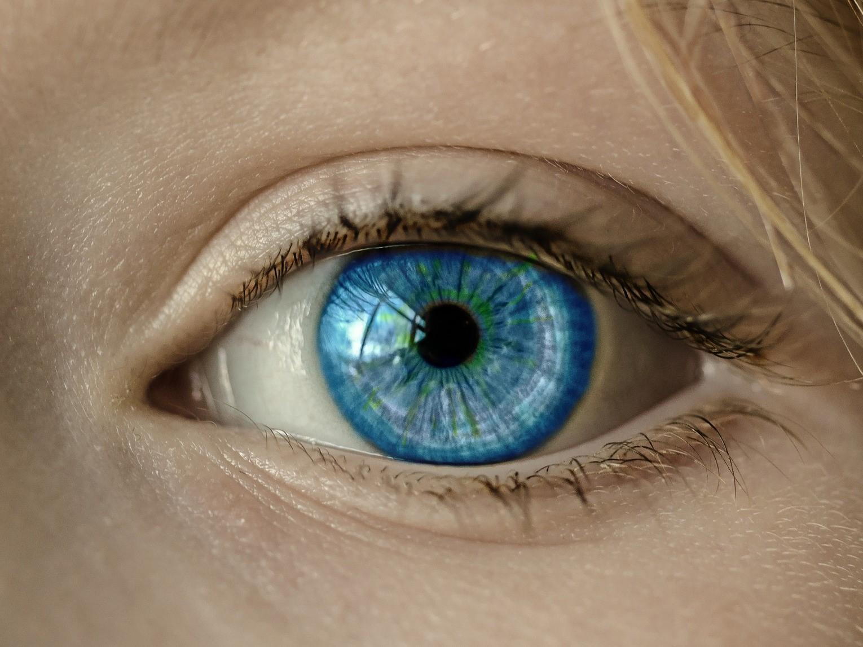 Jaká jsou nejčastější oční onemocnění, a jak je poznáme?